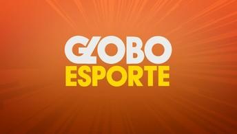 Veja a íntegra do Globo Esporte SC desta quinta (Biaman Prado/O Estado)