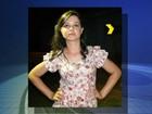 'Ela só fazia o bem', diz família sobre mulher achada morta acorrentada