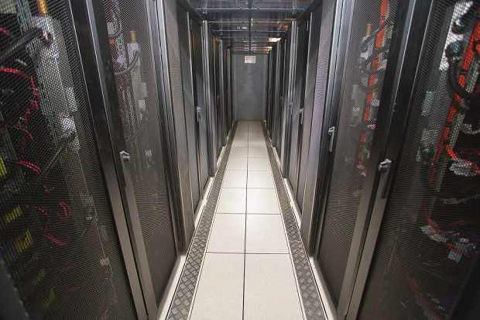 (Foto: SINAPAD/ Laboratório Nacional de Computação Científica (Divulgação))