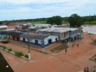 Municípios do Acre arrecadaram mais de 2 milhões em IPVA, afirma Sefaz