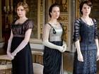 Série 'Downton Abbey' vai virar linha de roupas e cosméticos