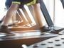Riscos cardiometabólicos dobram com obesidade, mas exercícios minimizam