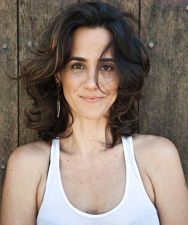 Mariana Lima Nude Photos 27