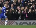 Hazard, Dembelé, Fernando Torres e Willems disputam pintura internacional