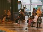 Prefeitura anuncia aumento no transporte coletivo em Itajubá, MG