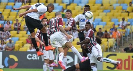 atuações (Gustavo Oliveira/ Site oficial Atlético-PR)