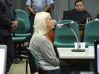 'Só queria assustar', diz acusada de matar manicure em Campo Grande
