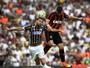Autuori planeja manter André Lima como titular do Atlético-PR na reta final