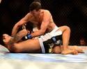 Lutadores provam que existe vida pós-UFC, visto como auge do MMA