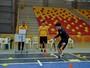 Sorocaba Futsal faz bateria de testes visando o início das competições