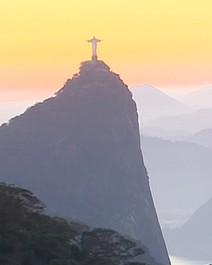 Rio do Mundo: Conheça as influências de Portugal, França e Angola no Rio