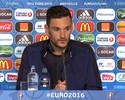 """Lloris aponta Neuer como referência: """"Faz a diferença. Temos que exaltá-lo"""""""