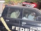 Operação da Polícia Federal prende 5 por desvio de verbas no Norte de MG