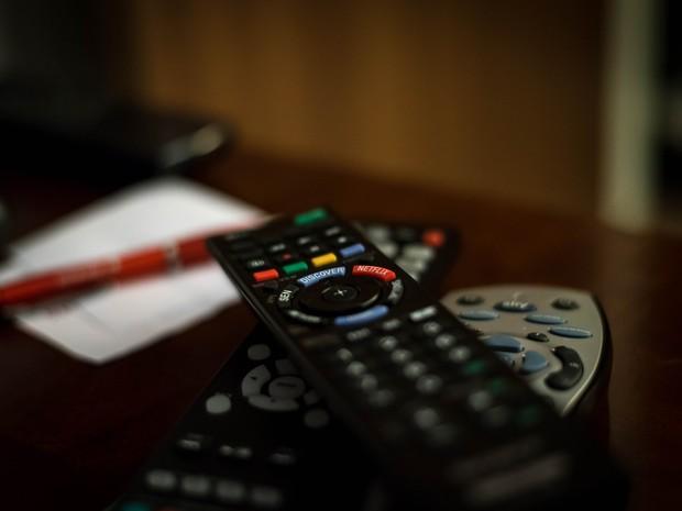 Serviços de TV por assinatura, internet e telefonia vão sofrer reajustes no preço no MA (Foto: Divulgação)