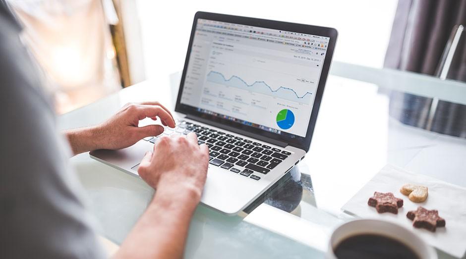 Google, marketing, anúncio, plataformas digitais, monitoramento, publicidade (Foto: Pexels)