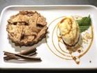Restaurante Week espera arrecadar R$ 8,2 milhões no DF nesta edição