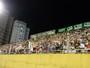 Tupi-MG visita Bragantino em busca de vitória e regularidade na Série B