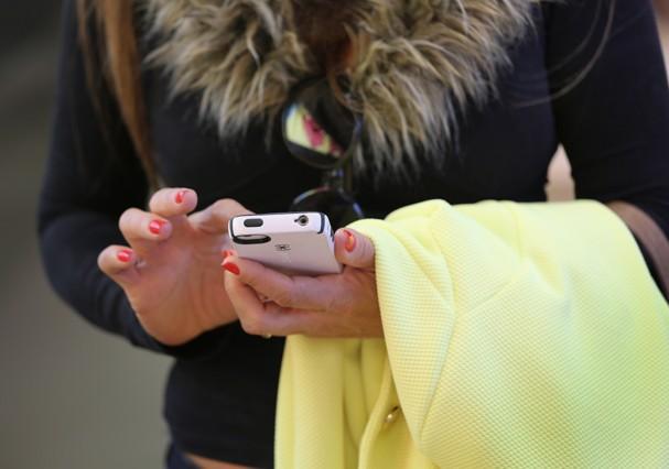 Empreendedoras, professoras e profissionais de comunicação arrasam no Tinder! (Foto: Getty Images)