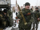 Estudo aponta que tática da Rússia na Ucrânia pode inspirar China e Irã