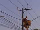 Eletropaulo tem prejuízo de R$ 32,5 milhões no 3º trimestre
