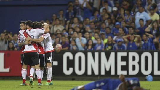 Foto: (AP Photo/Dolores Ochoa)