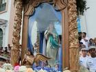 Veja programação dos festejos de N. Senhora da Conceição em Manaus