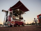 Carnaval de Salvador terá duas vilas gastronômicas com 15 food trucks