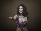Marina and the Diamonds é eleita a musa do Lollapalooza em enquete