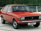 Terceiro Volkswagen mais vendido, Passat comemora 40 anos