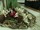 Natal: série mostra como economizar com criatividade e disposição - parte 1