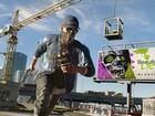 Conferência da Ubisoft pré-E3 2016 terá 'Watch Dogs 2' e 'For Honor'; veja