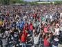 Mercedes faz acordo com sindicato e abre demissões voluntárias
