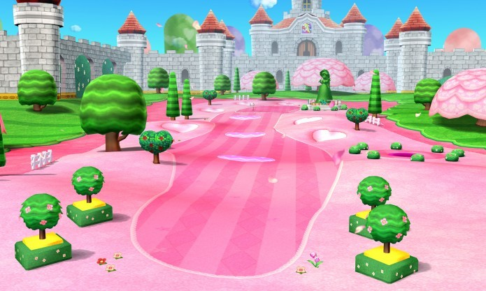 mario-golf-world-tour-peach-gardens-e140