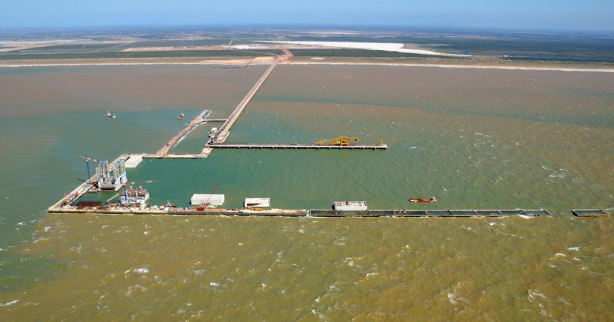 Desafio de Pezão é consolidar a 'rota do desenvolvimento' do RJ - Globo.com
