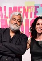 Autores de 'Totalmente Demais' falam sobre sucesso da novela: 'Muito felizes'