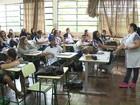 Escolas do Paraná com maiores notas no Enem têm atividades extras