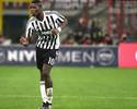 Juventus pede que meia Pogba decida seu futuro em até 20 dias, diz jornal