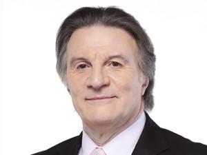 Ogier Buchi