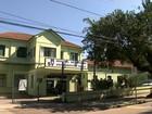 Crise faz hospital São Vicente cancelar cirurgias e demitir médicos