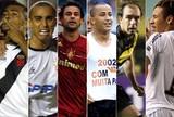 Fred, Romário, Deivid, Paulo Baier... os carrascos dos grandes no século XXI