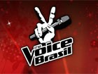 Solte sua voz no site do The Voice Brasil (The Voice Brasil/TV Globo)