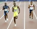 Foco na base e sacrifício de astros tornam Jamaica potência do atletismo