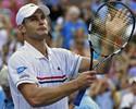 Sem tenistas no top 10, americanos comentam crise do esporte no país