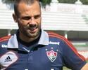 Dicas do Cartola FC: melhor de 2012, Diego Cavalieri é o goleiro mais caro