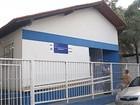 Unidades de saúde reforçam segurança em Belém