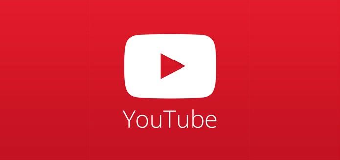 YouTube está completando 10 anos (Foto: Divulgação/Google)