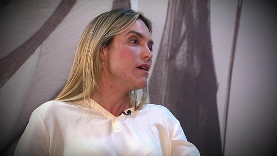 Escuta em gabinete de Celina revela conversa com acusado de hackear Rollemberg
