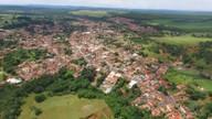 Há mais de um século, epidemia de febre amarela assolou São Simão (Reprodução/ETPV)