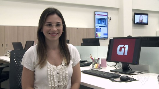 Santos e região: Veja as atrações para o fim de semana de 20 a 22 de janeiro