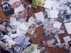 Descarte de material de fiéis em terreno revolta moradores em MG